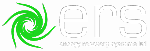 ERS – Energy Recovery Systems